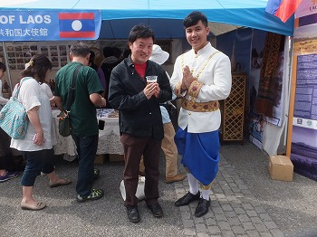 laos-festival58.jpg