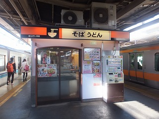 nakano-ajisai3.jpg