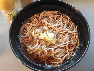 nakano-ajisai4.jpg