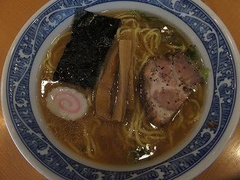 nakano-aoba20.jpg