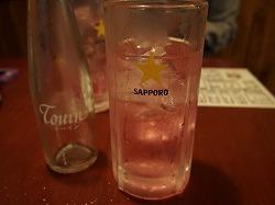 nakano-bakatare3.jpg