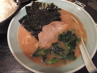 nakano-baku3.jpg