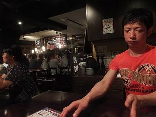 nakano-barumeshi-yamada2.jpg