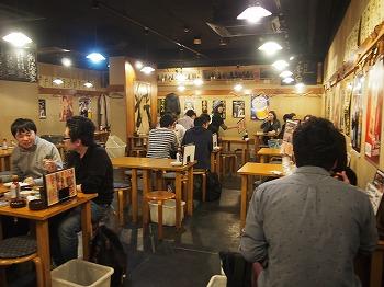 nakano-bucchigiri2.jpg