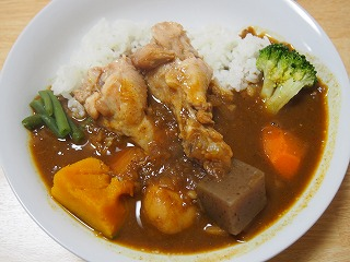 nakano-cafe-de-curry4.jpg