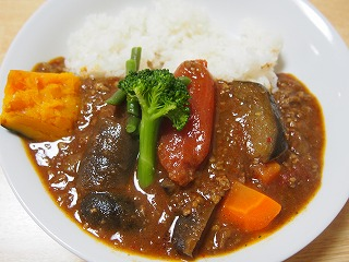 nakano-cafe-de-curry5.jpg