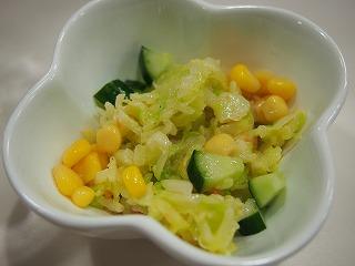 nakano-currysharidesu7.jpg