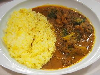 nakano-currysharidesu8.jpg