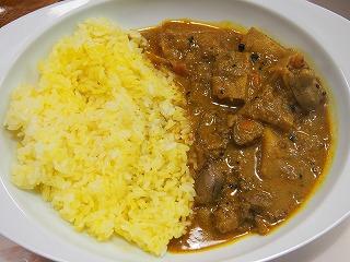 nakano-currysharidesu9.jpg