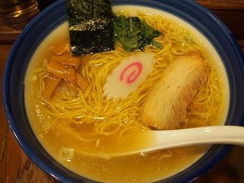 nakano-daimon6.jpg