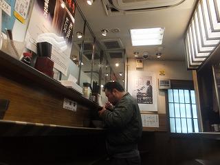 nakano-fujisoba2.jpg