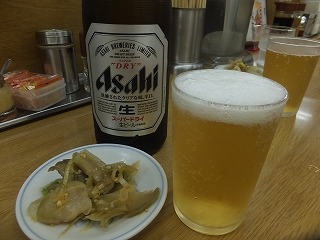 nakano-fukushin2.jpg