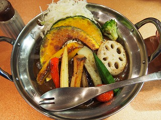 nakano-gold-curry7.jpg