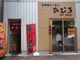 nakano-himuro1.jpg