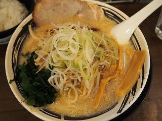 nakano-himuro2.jpg