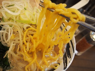 nakano-himuro3.jpg