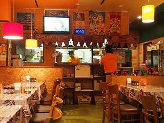 nakano-i-kitchen3.jpg