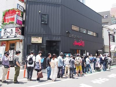 nakano-jiraigen22.jpg