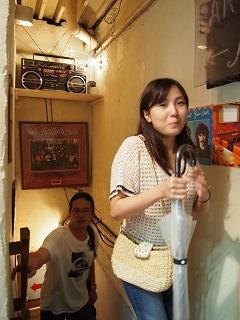 nakano-juke80s43.jpg