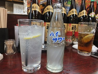 nakano-kagaya6.jpg