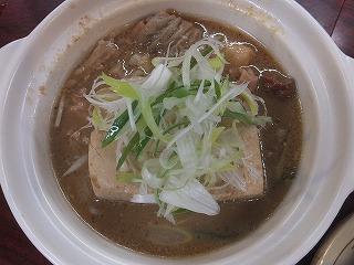 nakano-kagaya7.jpg