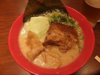 nakano-kagura5.jpg