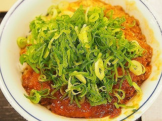 nakano-katuya7.jpg