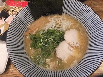 nakano-kinboshi4.jpg