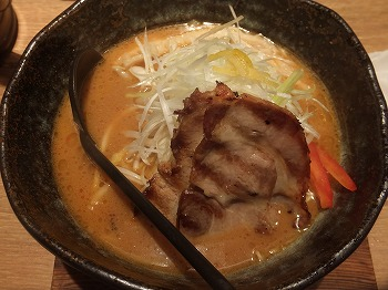 nakano-misogaichiban5.jpg