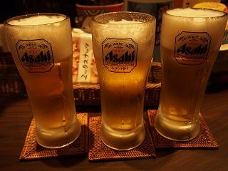 nakano-mr-kanso10.jpg