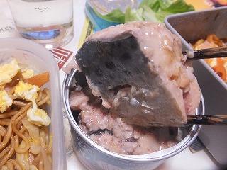 nakano-mr-kanso18.jpg