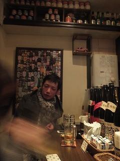 nakano-mr-kanso3.jpg