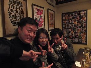 nakano-mr-kanso4.jpg