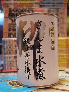 nakano-mr-kanso45.jpg