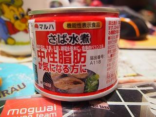 nakano-mr-kanso49.jpg