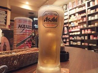 nakano-mr-kanso5.jpg