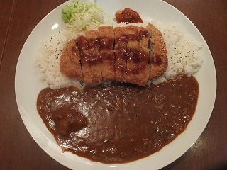 nakano-niconico-curry15.jpg