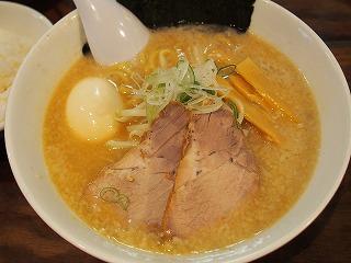nakano-nokata-hope7.jpg