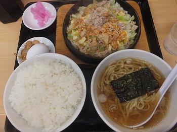 nakano-oomoriken2.jpg