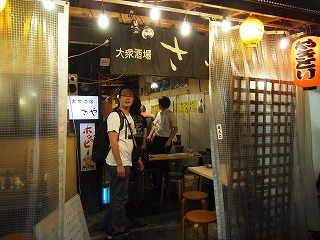 nakano-saiya41.jpg