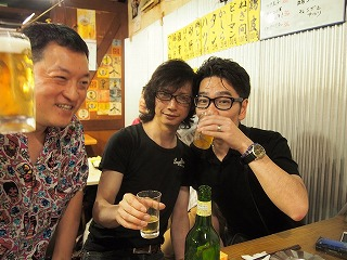 nakano-saiya42.jpg