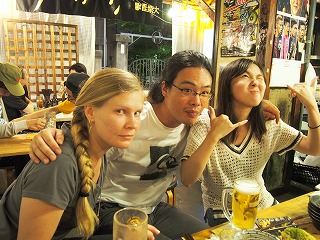 nakano-saiya43.jpg