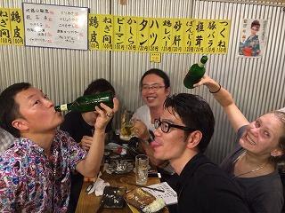 nakano-saiya46.jpg