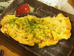 nakano-saiya50.jpg