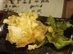 nakano-saiya55.jpg