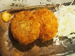 nakano-saiya56.jpg