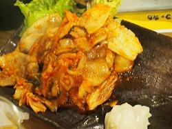 nakano-saiya58.jpg