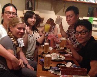 nakano-saiya59.jpg