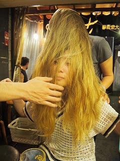 nakano-saiya62.jpg