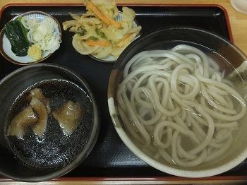 nakano-sankin2.jpg